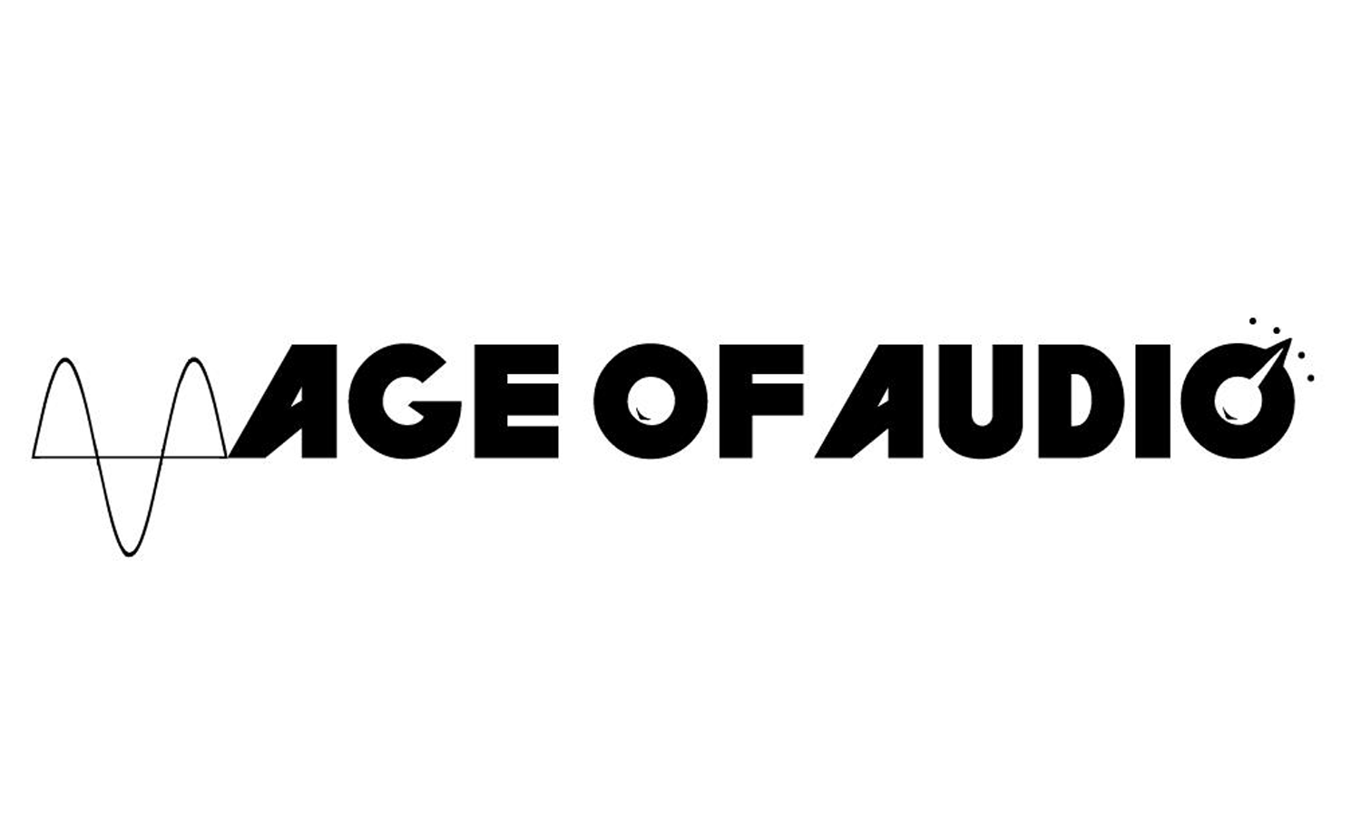 AGE OF AUDIO