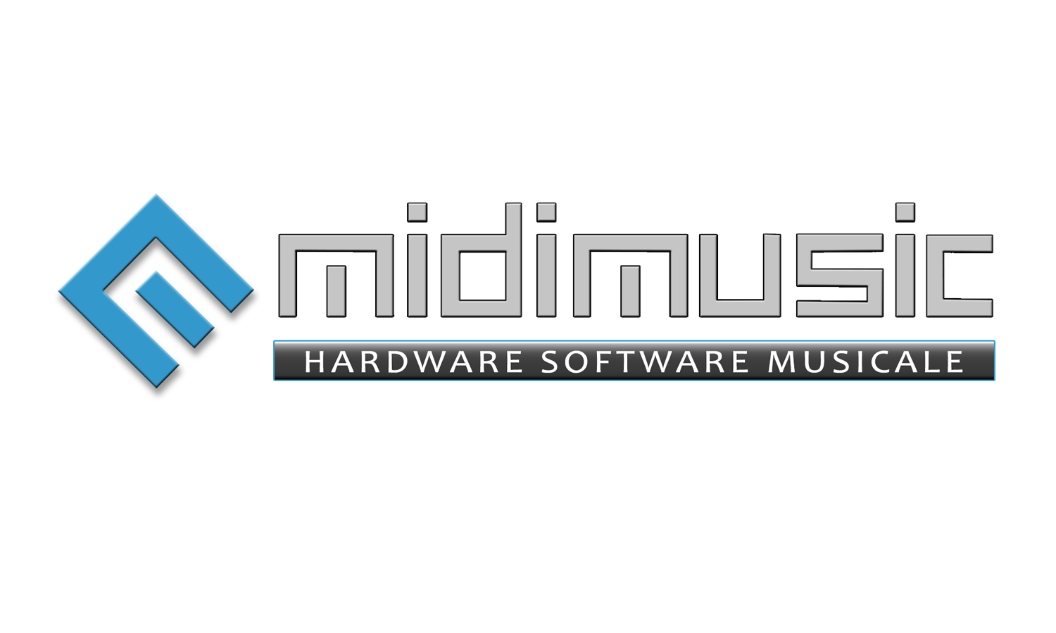 MIDIMUSIC