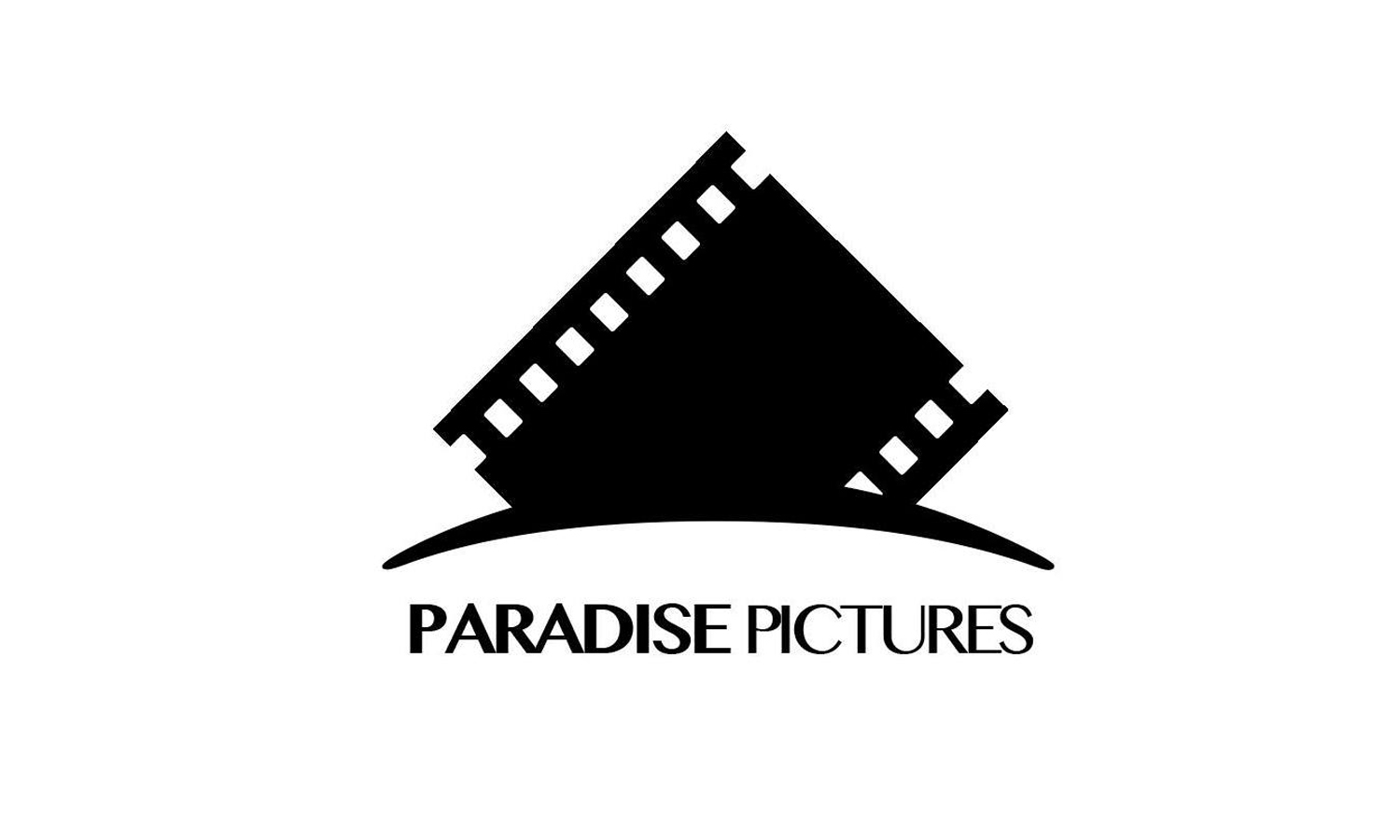 PARADISE PICTURES