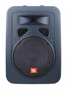 JBL Eon Power10